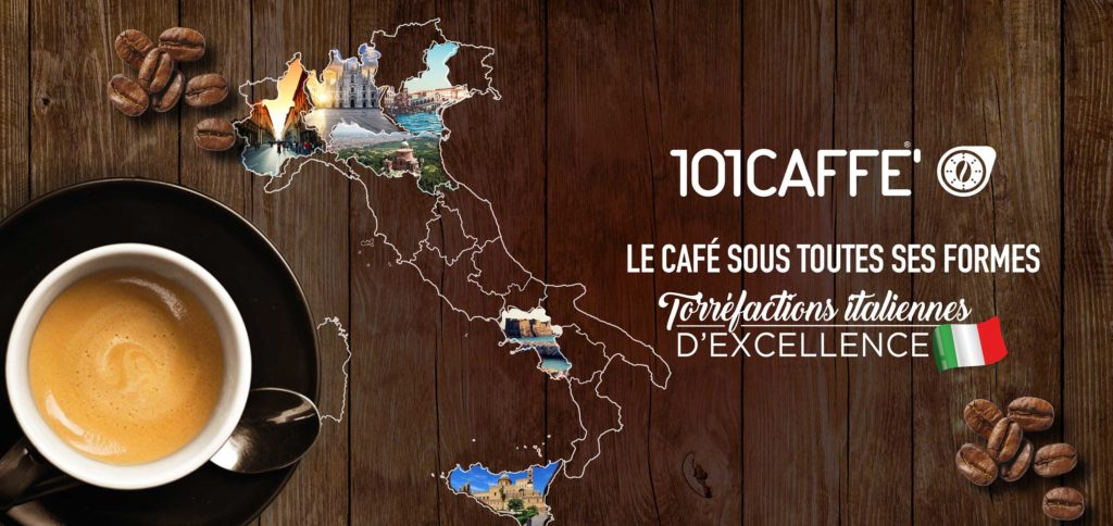 cafe-balsamico-poitiers-2