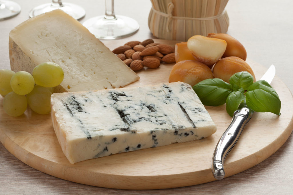fromage-balsamico-poitiers