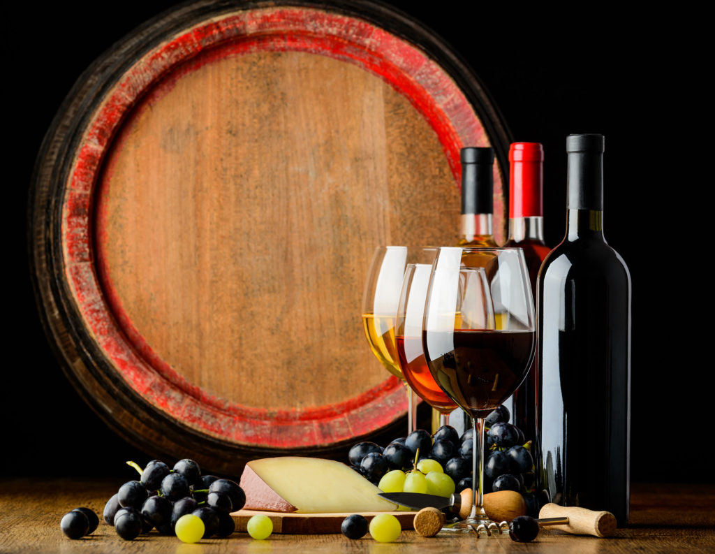 vins-balsamico-poitiers
